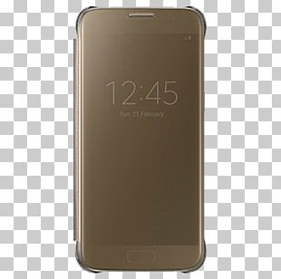 Samsung Galaxy S7 IPhone 4 Telephone Mobile Phone Accessories PNG