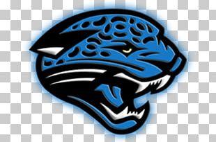 Jacksonville Jaguars NFL Denver Broncos Buffalo Bills Indianapolis Colts PNG