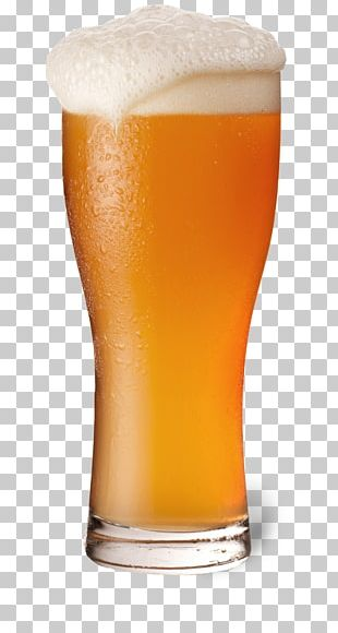 Lager Beer French Fries Artisau Garagardotegi Brewery PNG