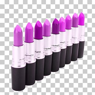 Lip Balm Lipstick MAC Cosmetics Sunscreen Color PNG