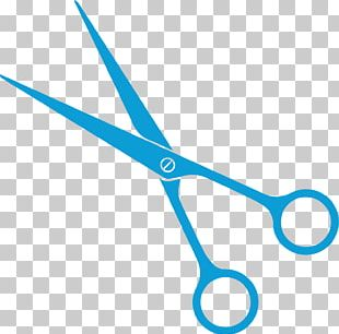 Vincenzo Hair Design Scissors Hair-cutting Shears Hairdresser Erie Street East PNG