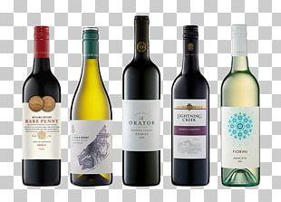 Wine Distilled Beverage Liqueur Cabernet Sauvignon Merlot PNG