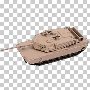 Churchill Tank M1 Abrams Military Vehicle PNG