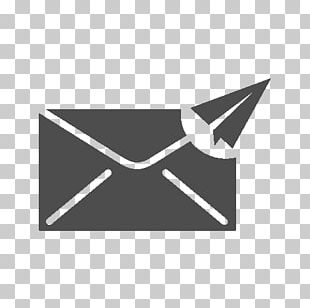 Email Forwarding Computer Icons Message PNG