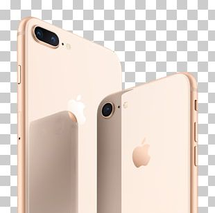 IPhone X IPhone 8 Plus Apple IPhone 7 Plus Apple IPhone 8 PNG