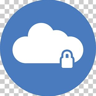 OneDrive Computer Icons Google Drive Icon Design PNG