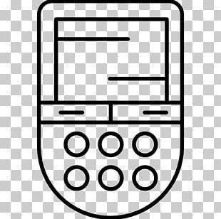 Telephone Call Computer Icons IPhone PNG