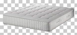Mattress Pads Box-spring Simmons Bedding Company Bultex PNG