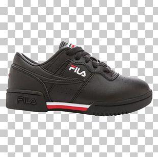 Nike Huarache Sports Shoes Foot Locker Air Jordan PNG