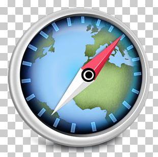 Safari Apple Computer Icons Cel Shading PNG