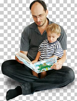 Stock Photography Father & Son PNG