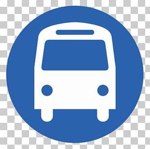 Airport Bus Train Bus Stop Public Transport Bus Service PNG