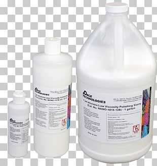Liquid Solvent In Chemical Reactions Water Solution PNG