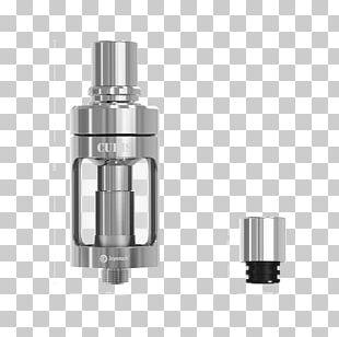 Electronic Cigarette Aerosol And Liquid Atomizer Vapor Vape Shop PNG