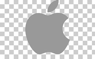 MacBook Air Apple IPhone App Store PNG