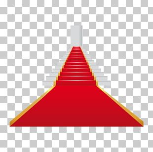 Red Carpet PNG