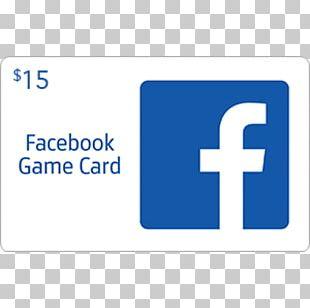 Social Media Logo Social Network Information PNG