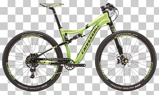 Specialized Stumpjumper Giant Bicycles Mountain Bike Scott Sports PNG
