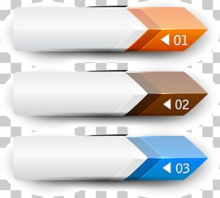 Web Banner Graphic Design PNG