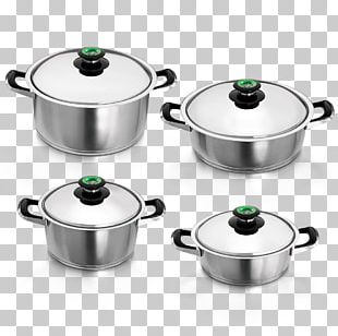 Cookware Kettle Frying Pan Tableware Kitchen Utensil PNG