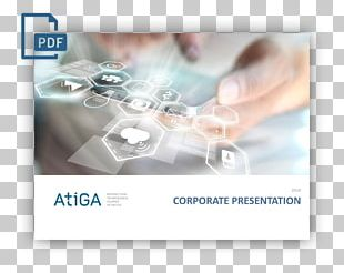 Market Analysis Hospitality Industry Internet Of Things Manufacturing PNG