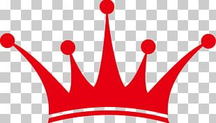 Melbourne Crown Icon PNG