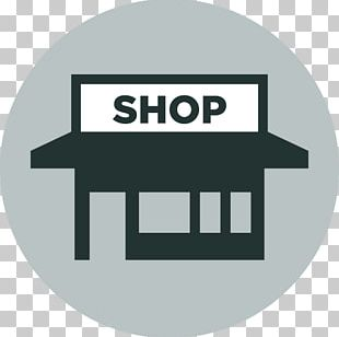 Retail Business Computer Icons E-commerce Shopping PNG