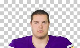 Zac Kerin Detroit Lions Minnesota Vikings NFL Regular Season PNG