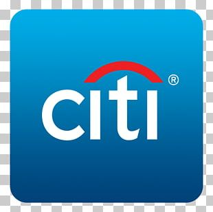 Citibank Mobile App Application Software Google Play PNG