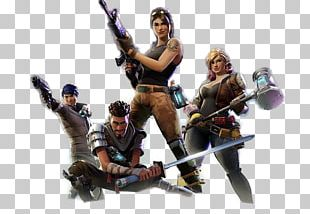 Fortnite Battle Royale PlayerUnknown's Battlegrounds PlayStation 4 Battle Royale Game PNG