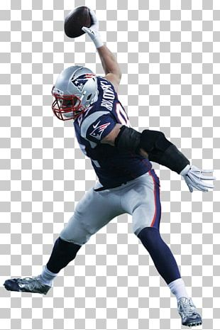 New England Patriots Super Bowl NFL Sport American Football PNG