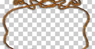 Photoshop Elements 2 For Dummies Desktop PhotoScape Photoshop Plugin PNG