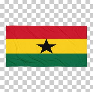 Flag Of Ghana Flag Of The United States National Flag PNG
