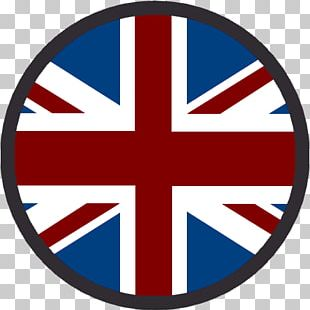 Flag Of The United Kingdom Great Britain National Flag Flag Of England PNG