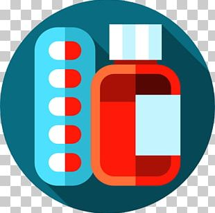 Medicine Health Care Pharmaceutical Drug Computer Icons Tablet PNG