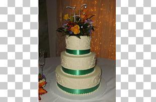 Wedding Cake Sugar Cake Frosting & Icing Torte PNG