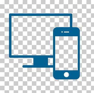 Brownsea Swim Computer Icons Digital Data Mobile Phones PNG