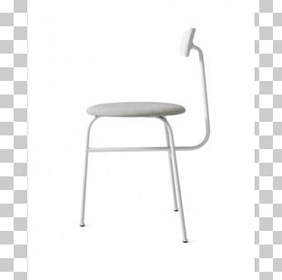 Chair Stool &Tradition Armrest AFTEROOM PNG
