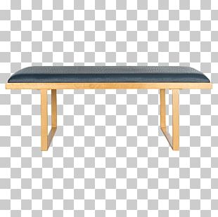 Coffee Tables Foot Rests Rios Coffee Table Project 62 Sollerod Console Table Brass And Black PNG