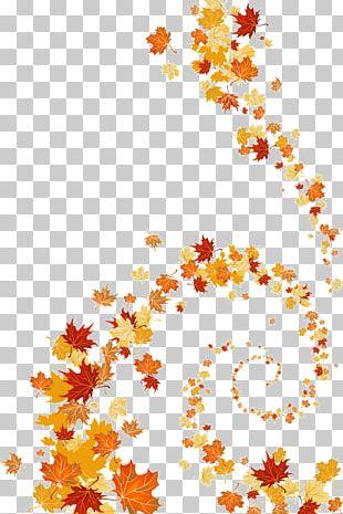 Graphics Stock Illustration Desktop PNG