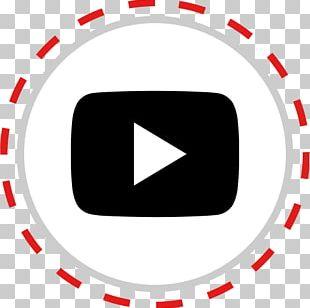 Social Media Logo Computer Icons Business Empresa PNG