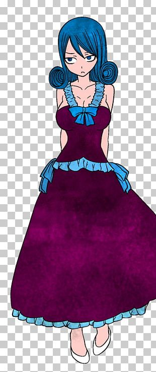 Costume Design Gown Fairy Human Hair Color PNG