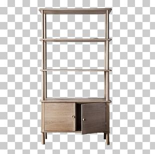 Furniture Shelf Bookcase Americas PNG