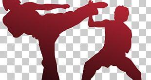 Shotokan Japan Karate Association Japanese Martial Arts PNG