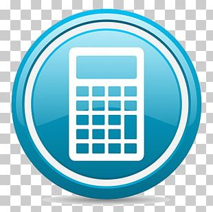 Stock Photography Stock Illustration Calculator Graphics PNG