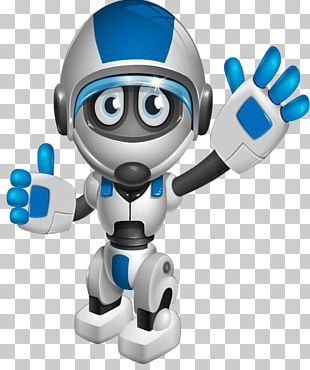 World Robot Olympiad Student Robotics Iwiz Android Robo PNG