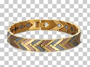 Bracelet Bangle Gold Jewellery Craft Magnets PNG