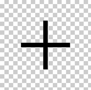 Computer Icons Symbol + Plus And Minus Signs User Interface PNG