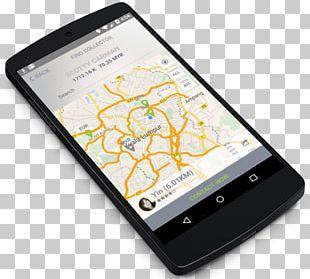 GPS Navigation Systems Global Positioning System Mobile Phones GPS Tracking Unit GPS Navigation Software PNG