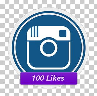 Social Media Instagram Like Button YouTube Video PNG